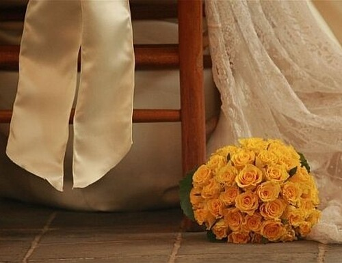 Hochzeitsplanung von A-Z mit den Druckateur Checklisten, Budgetplanung etc.