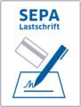 Mit SEPA Lastschrift bequem zahlen