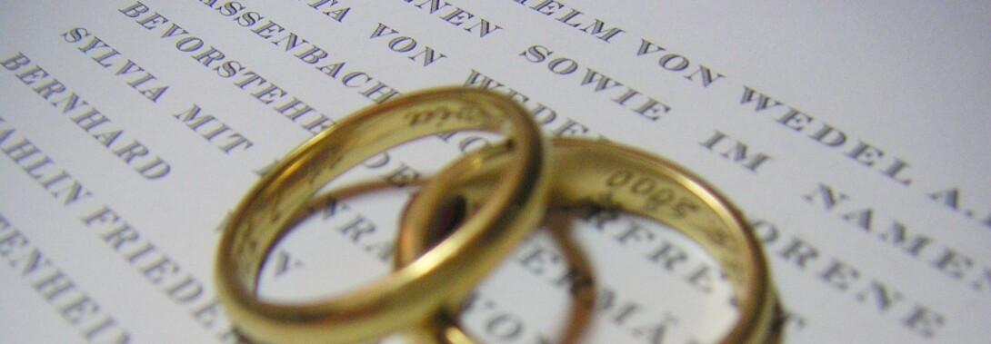 Druckateur - elegante Hochzeitspapeterie online drucken und selbst gestalten
